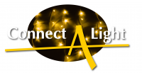 Connect Light