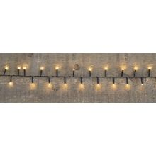Ivy light soft LED 500-lamps 'warm wit' - afbeelding 2