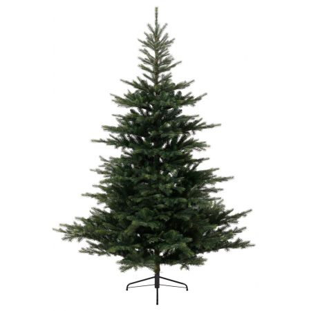Kunstkerstboom Everlands Grandis fir 150cm